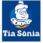 tiasonia
